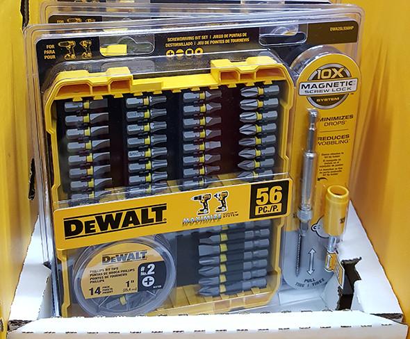 Home Depot Black Friday 2015 Tool Deals Toolguyd