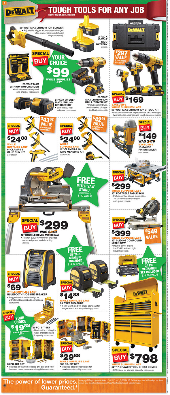 home depot miter saw. home depot black friday 2015 tool deals page 4 miter saw y