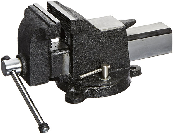 Yost Medium Duty Bench Vise