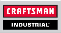 'New Craftsman Industrial Ratchets & Wrenches are Made in the USA!' from the web at 'http://toolguyd.com/blog/wp-content/uploads/2016/01/Craftsman-Industrial-Tools-Logo-250x138.jpg'