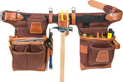 Occidental Leather Tool Belts & Pouches – Are They Worth the Cost?