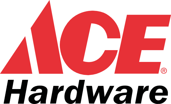 Ace_Hardware_Logo Rendered from Wikipedia