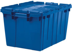 Deal of the Day: Akro Mils Hinged Lid Storage Containers (2/10/2016)
