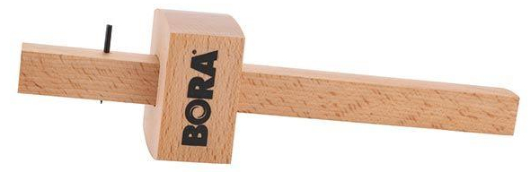 Bora Marking Gauge Product Shot from WoodCraft 2