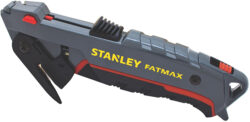 Stanley Safety Knife