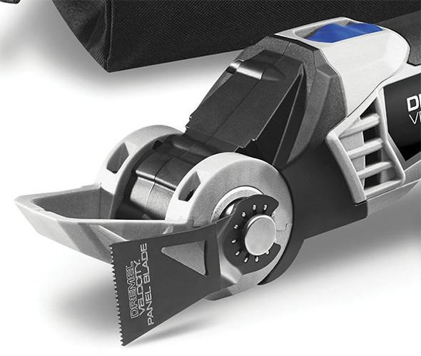 Dremel VC60 Velocity Hyper Oscillating Multi-Tool