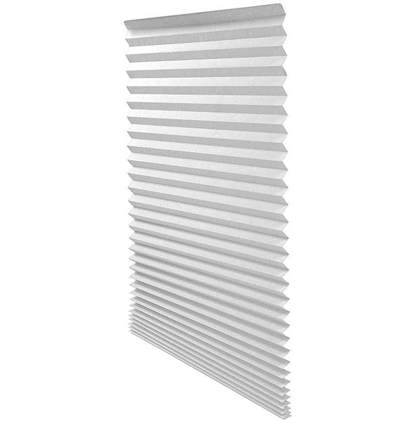 Redi Shade Temporary Pleated Paper