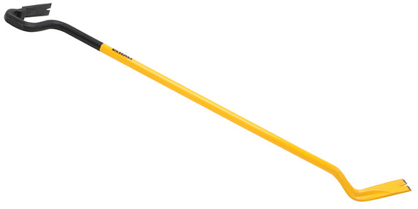 Dewalt 4-in-1 Utility Crowbar