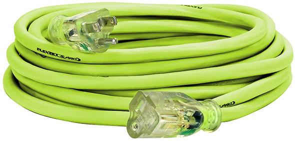 Flexzilla USA-Made Extension Cord