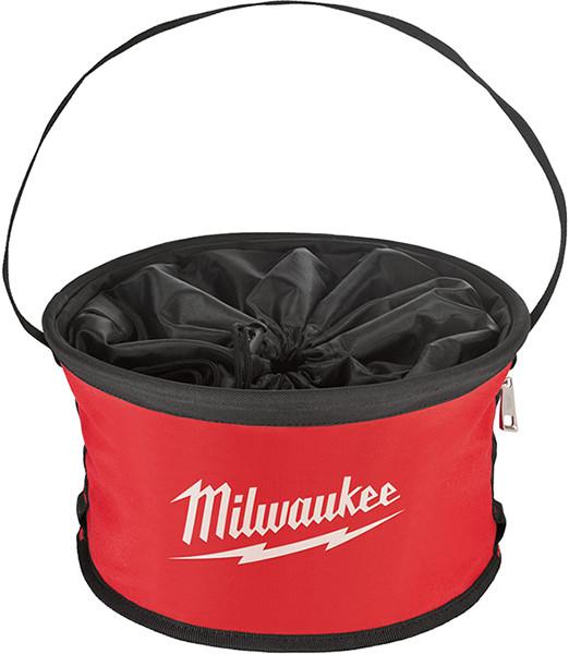 Milwaukee 48-22-8170 Closed Parachute Parts Bag
