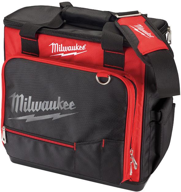Milwaukee Tech Bag