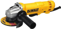 Best Corded Angle Grinder?