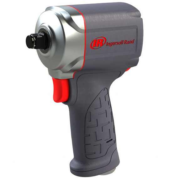 Ingersoll Rand 35Max Air Impact Wrench