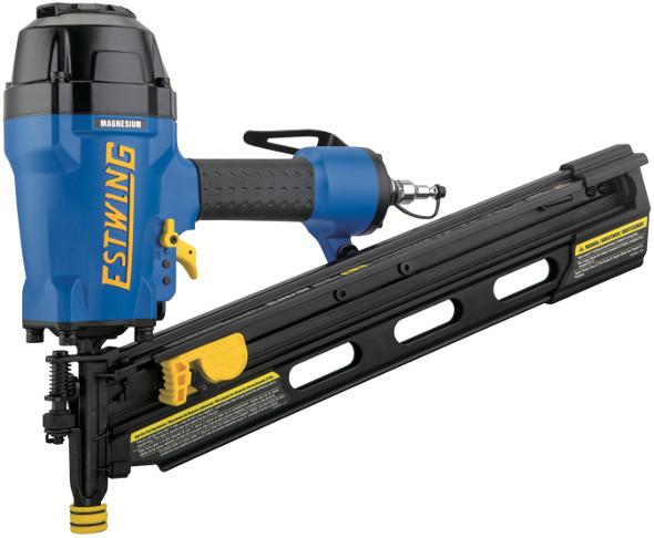 New Estwing-EFR2190-21-degree-full-head-framing-nailer 1