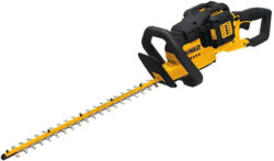 Deal of the Day: Dewalt 40V Max Hedge Trimmer Kit (6/10/16)