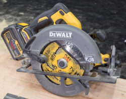 5 Hot New Tools from Dewalt's 2016 Media Event