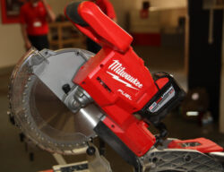 Monday Deal of the Day on Milwaukee M18 Tools and Combos