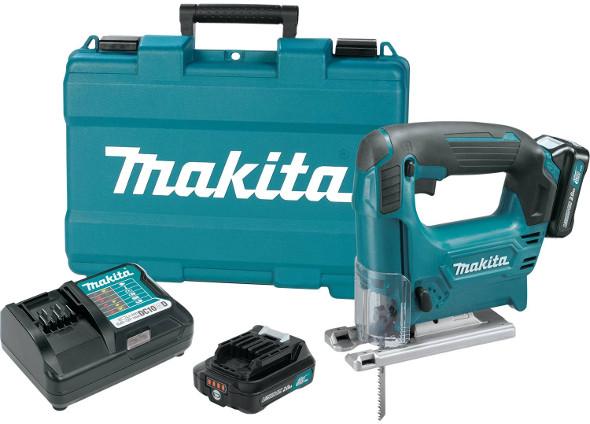 Makita VJ04R1 Jigsaw kit
