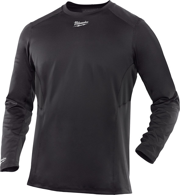 Milwaukee Workskin Baselayer Workwear