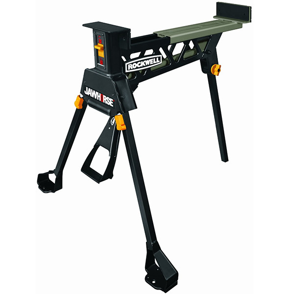 Rockwell RK9003 Jawhorse Work Clamp