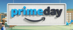Amazon Prime Day 2017 is Coming!!!!!! But Let's Not Overreact