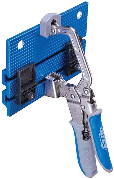 Kreg Clamp Vise Product Shot