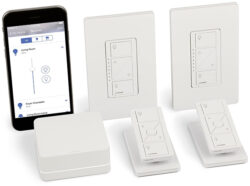 Home Automation – Do You Have a Smart Home? Connected Lights? Other Devices?