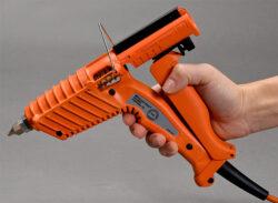 Recommend a Hot Glue Gun?