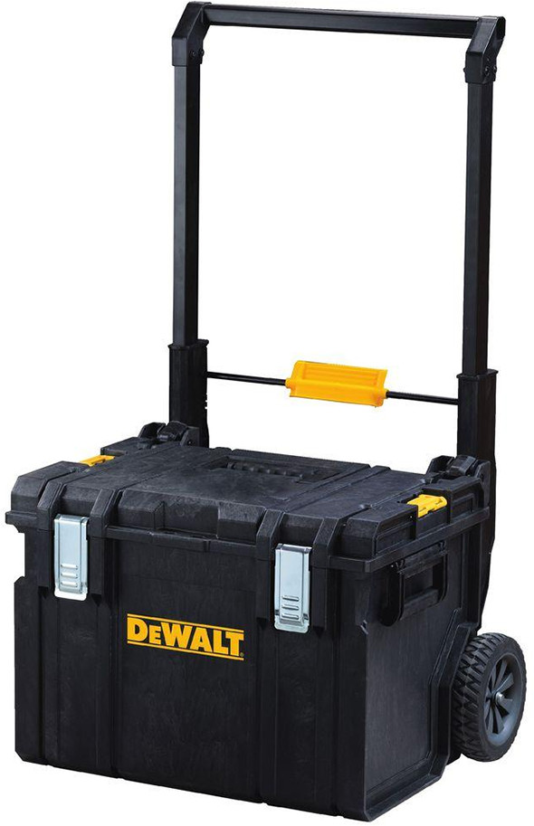 Up to 60% Off DeWalt, Makita & More Power Tools. 11 uses today. Sale. CPO Outlets. $25 Off Select DeWALT Orders Over $ 15 uses today. Up to $80 Mail-In-Rebate on Select Dewalt Tools + Free Shipping on $+ 2 uses today. $20 Off Select Dewalt Tool Purchase of $ at Home Depot; Dewalt Days! Up to 35% Off Select Dewalt Product at.