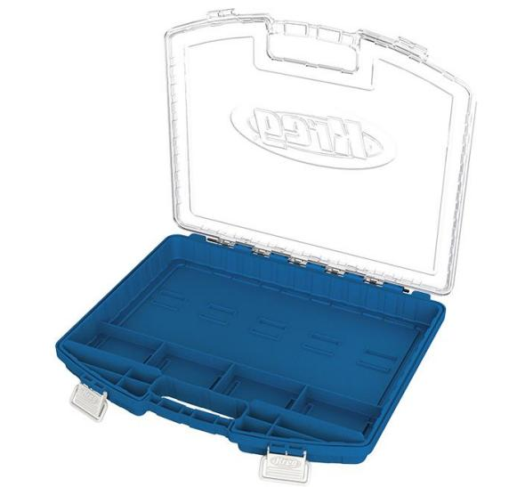 Kreg Organizer with no boxes