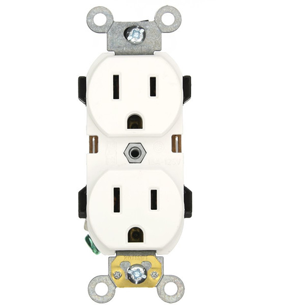 Leviton 5252 Outlet