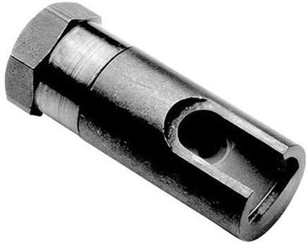 Thexton THE418 Grease Coupler