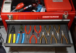 Hands on: Organize Your Tool Drawers with FastCap Kaizen Foam