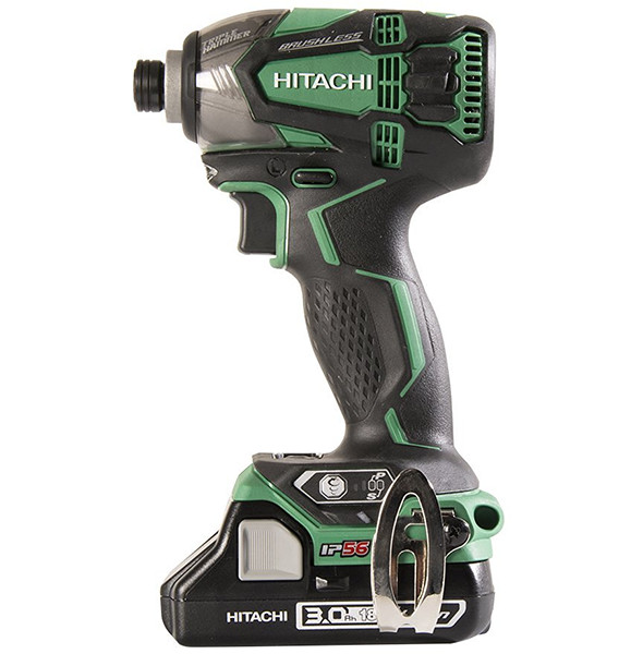 hitachi-triple-anvil-18v-impact-driver