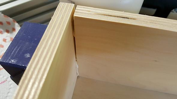 irwin-parallel-clamp-uneven-pressure