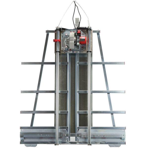 milwaukee-panel-saw