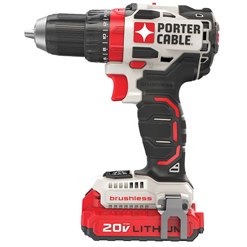 pcck607lb-product-shot