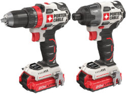 porter-cable-brushless-drill-and-driver