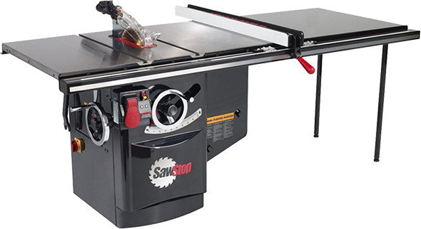 Reader Question Panel Saw Vs Table Saw Which To Choose