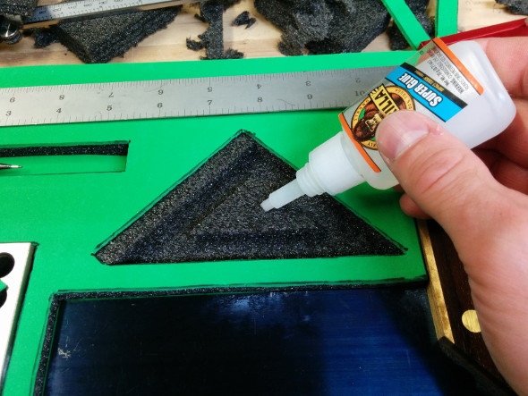 super-gluing-the-foam-back-together