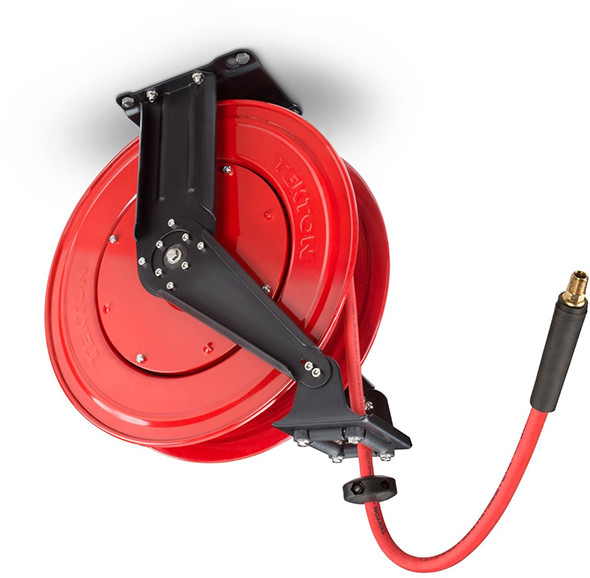 tekton-air-hose-reel