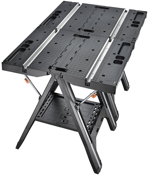 worx-pegasus-folding-work-table