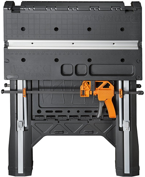 worx-pegasus-folding-workbench-closed