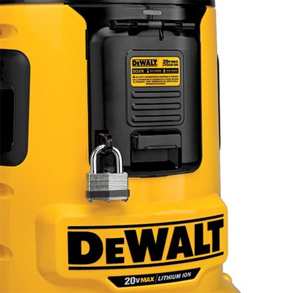 dewalt-dcl070-flexvolt-led-work-light-battery-lock-out