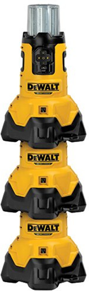 dewalt-dcl070-flexvolt-led-work-light-stacking