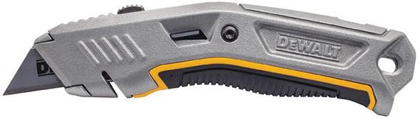 dewalt-dwht10319-metal-utility-knife