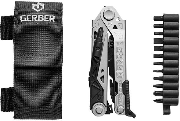 gerber-center-drive-multi-tool-kit