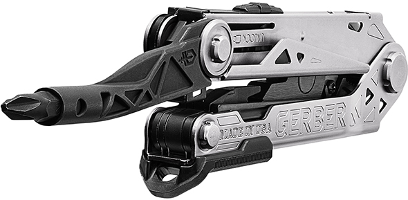 gerber-center-drive-multi-tool-screwdriver
