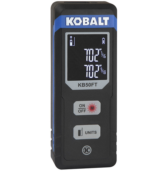 kobalt-50-ft-laser-distance-measurer