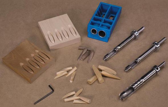 kreg-pocket-hole-plug-cutter-product-shot